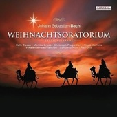 Weihnachtsoratorium by Various Artists