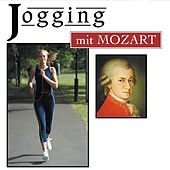 Jogging mit Mozart by Various Artists