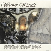 Wiener Klassik by Various Artists