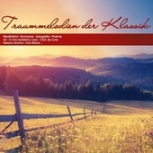 Traummelodien der Klassik by Various Artists