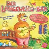 Der Langeweile Bär by Various Artists