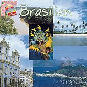 Musikreise: Brasilien by Various Artists