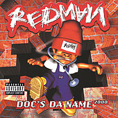 Doc's Da Name 2000 by Redman