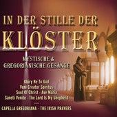 In der Stille der Klöster by Various Artists