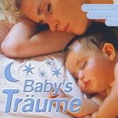 Baby Einschlaflieder by Baby Einschlaflieder