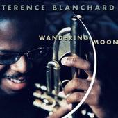 Wandering Moon von Terence Blanchard