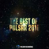 The Best Of Pulsar 2016 - EP by Various Artists