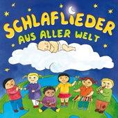 Schlaflieder aus aller Welt by Various Artists