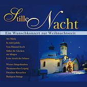Stille Nacht by Various Artists