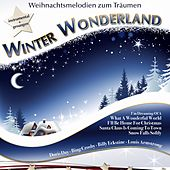Winter Wonderland: Weihnachtsmelodien zum Träumen by Various Artists