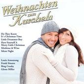 Weihnachten zum Kuscheln by Various Artists