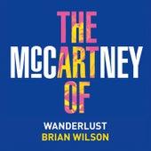 Wanderlust by Brian Wilson