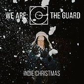 Indie Christmas von Various Artists