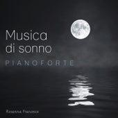 Musica di sonno (Pianoforte) de Rosanna Francesco
