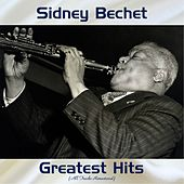 Sidney Bechet Greatest Hits (All Tracks Remastered) de Sidney Bechet