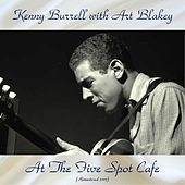 At The Five Spot Cafe (Remastered 2017) von Kenny Burrell