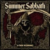 Summer Sabbath 2016 de Various Artists