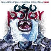 Oso Polar (Banda Sonora Original de la Película) by Shiner