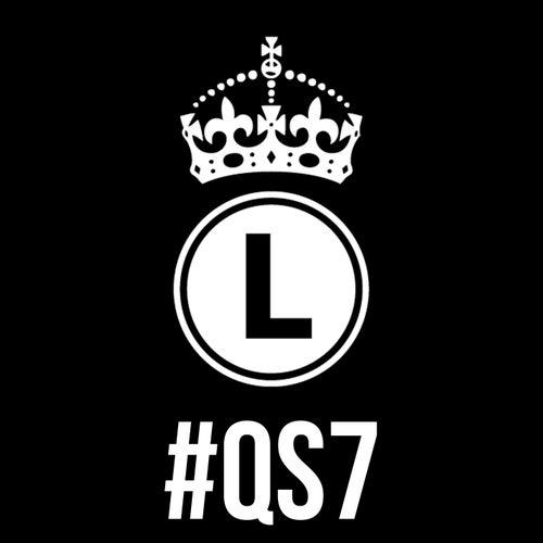 Queen's Speech 7 by Lady Leshurr