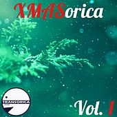 Xmasorica, Vol. 1 - EP von Various Artists