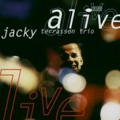 Alive by Jacky Terrasson