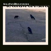 La Tentative de Muerta by Les Chevilles Rondes
