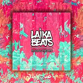 Rolling the Dro - EP by Laika Beats