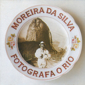 Fotografa O Rio de Moreira da Silva