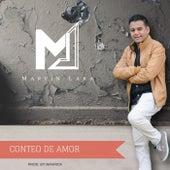 Conteo de Amor by Marvin Lara