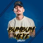 Bumbum Mexe de DJ Torricelli