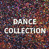 Dance Collection de Various Artists