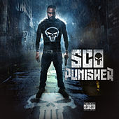 Sco Punisher de Brasco