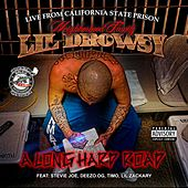 A Long Hard Road (feat. Stevie Joe, Deezo OG, Timo & Lil Zackary) by Lil Drowsy