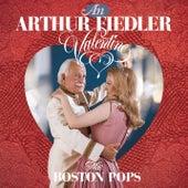 An Arthur Fiedler Valentine by Arthur Fiedler