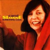 Something Cool by Carol Sloane