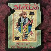 Prince of the Poverty Line by Skyclad