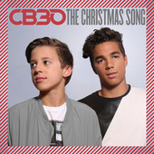 The Christmas Song by CB30