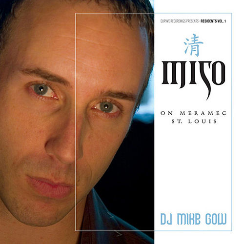 Residents: St. Louis, Live at Miso by Various Artists