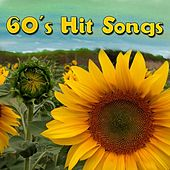 60's Hit Songs de Various Artists