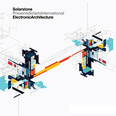 Solaris International Presents: Electronic Architecture by Various Artists