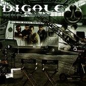 Digale by Trebol Clan