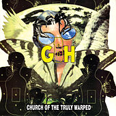 Church of the Truly Warped by G.B.H.