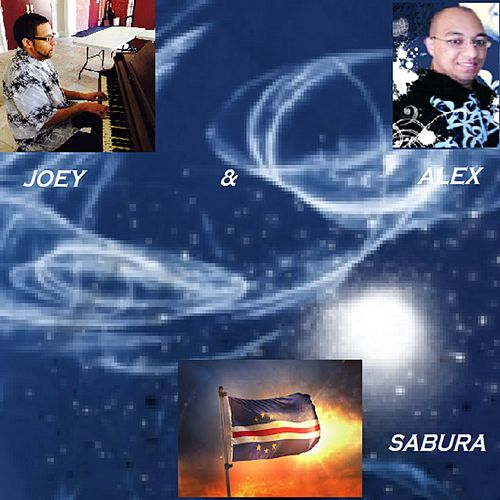 Sabura by Joey