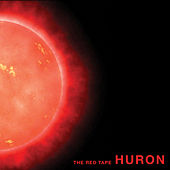 The Red Tape by Huron