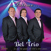 Intimo by Bel Trio