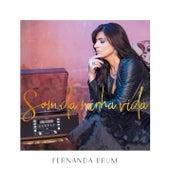 Som da Minha Vida by Fernanda Brum