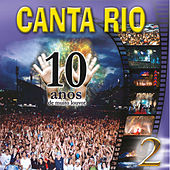 Canta Rio 2002 Vol.2 von Various Artists