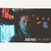 The Bridge by Jacob Powell