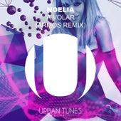 A Volar (Armos Remix) by Noelia