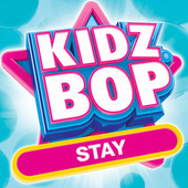 Stay by KIDZ BOP Kids